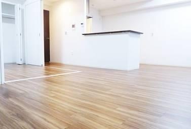 ラトゥール代官町EAST 1403号室 (名古屋市東区 / 賃貸マンション)