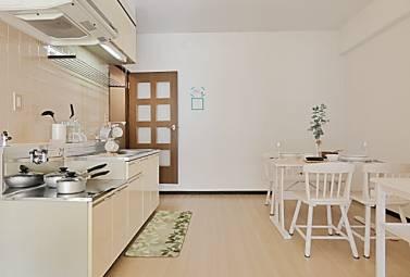 グリーンハイツ平針 I棟 303号室 (名古屋市天白区 / 賃貸マンション)