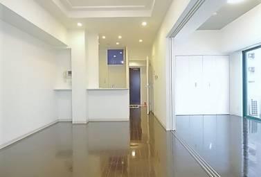 さくらHillsリバーサイドEAST 0201号室 (名古屋市中村区 / 賃貸マンション)