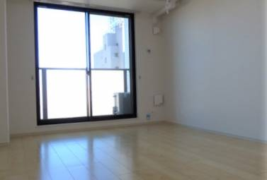 MSKビル 805号室 (名古屋市瑞穂区 / 賃貸マンション)
