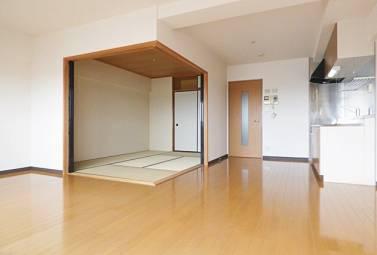 サウスヒルズ大清水 707号室 (名古屋市緑区 / 賃貸マンション)