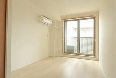 ラコルタ ブローン 102号室号室 (名古屋市中村区 / 賃貸マンション)