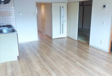 ステージ21 103号室 (名古屋市天白区 / 賃貸マンション)