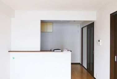 第三翠芳ビル 302号室 (名古屋市名東区 / 賃貸マンション)