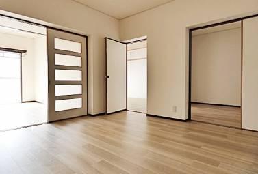 ユニーブル平針台 2106号室 (名古屋市天白区 / 賃貸マンション)