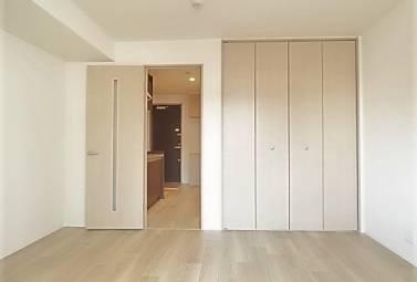 ラコルタ ブローン 401号室号室 (名古屋市中村区 / 賃貸マンション)