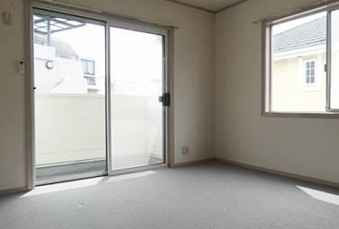 グレース藤ヶ丘 202号室 (名古屋市名東区 / 賃貸アパート)
