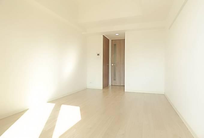 プレサンス上前津グレース 0601号室 (名古屋市中区 / 賃貸マンション)