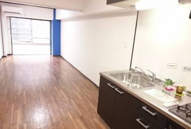 ソレイユ大曽根 201号室 (名古屋市東区 / 賃貸マンション)