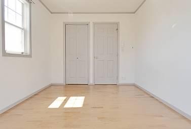 グレイスNF 2A号室 (名古屋市西区 / 賃貸アパート)