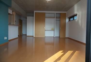 Life inn 桜山 305号室 (名古屋市昭和区 / 賃貸マンション)