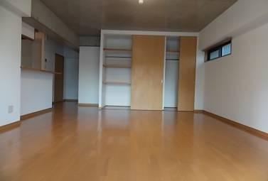 Life inn 桜山 205号室 (名古屋市昭和区 / 賃貸マンション)