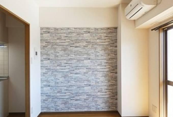 シャルマン高社 303号室 (名古屋市名東区 / 賃貸マンション)