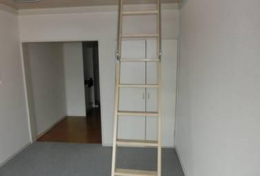 M&YハルタI・II 2104号室 (名古屋市中川区 / 賃貸アパート)