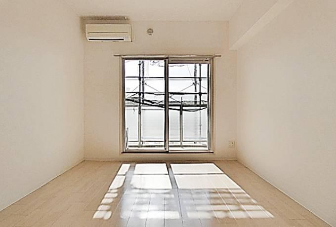 パークフラッツ金山 1009号室 (名古屋市中区 / 賃貸マンション)