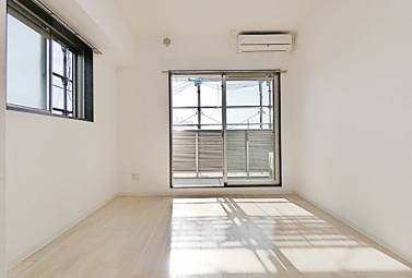 パークフラッツ金山 1421号室 (名古屋市中区 / 賃貸マンション)