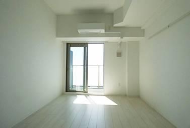 ParkBear大須 503号室 (名古屋市中区 / 賃貸マンション)