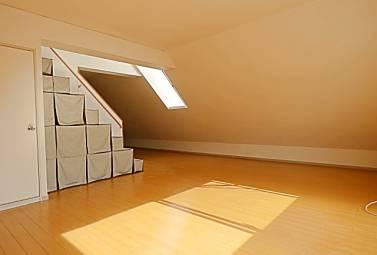 フォーラム石川 401号室 (名古屋市瑞穂区 / 賃貸マンション)