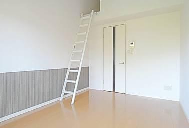 La maisom Y's本陣 203号室 (名古屋市中村区 / 賃貸アパート)