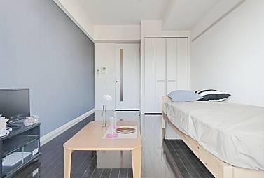プロシード新栄 1003号室 (名古屋市中区 / 賃貸マンション)