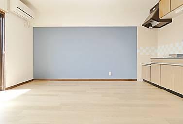 アクセスヒル 3D号室 (名古屋市守山区 / 賃貸マンション)