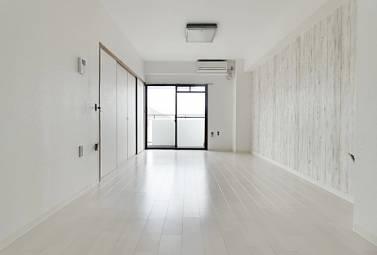ネクストライフ白沢 201号室 (名古屋市守山区 / 賃貸マンション)