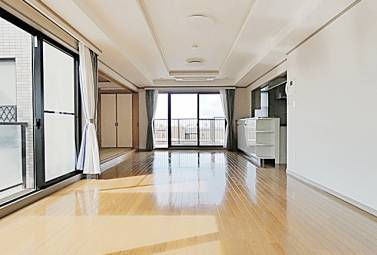 パックス御器所 601号室 (名古屋市昭和区 / 賃貸マンション)