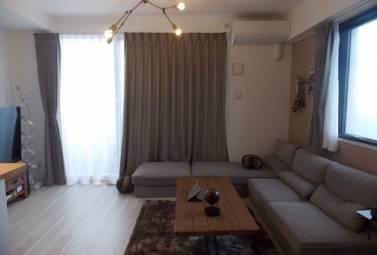 ポルタニグラ千種 1105号室 (名古屋市中区 / 賃貸マンション)
