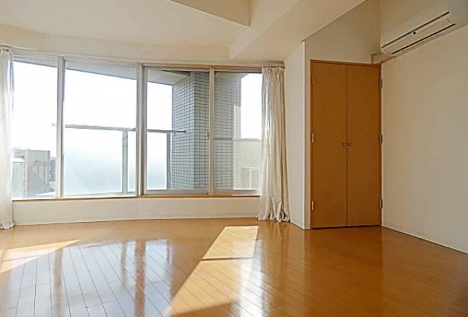 パックス荒畑 2 301号室 (名古屋市昭和区 / 賃貸マンション)