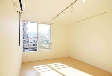 Branche浄心 304号室 (名古屋市西区 / 賃貸マンション)