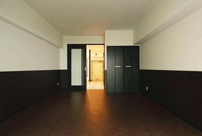 ヴィレッヂ本願寺 108号室 (名古屋市瑞穂区 / 賃貸マンション)