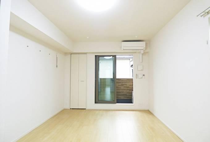 ラ・シャンブル浦里 203号室 (名古屋市緑区 / 賃貸アパート)