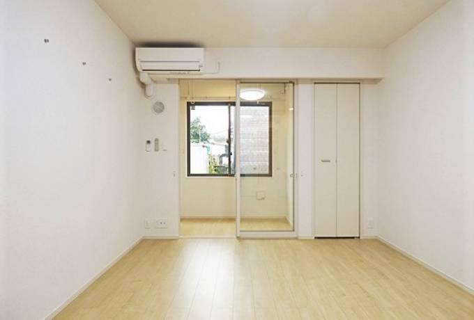 ラ・シャンブル浦里 101号室 (名古屋市緑区 / 賃貸アパート)