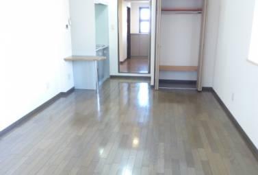 桜山アネックス 501号室 (名古屋市瑞穂区 / 賃貸マンション)