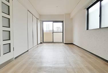 アーバンハイツ豊前 401号室 (名古屋市東区 / 賃貸マンション)