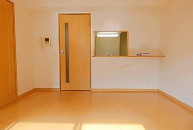 エスポアール千種 0203号室 (名古屋市千種区 / 賃貸マンション)