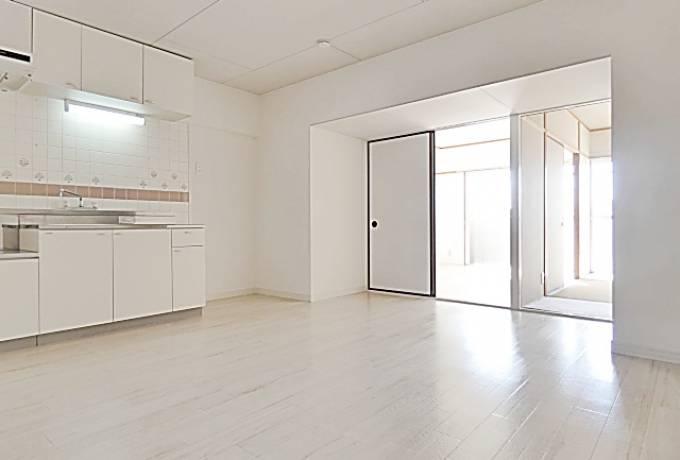 シャイン高鐘 303号室 (名古屋市名東区 / 賃貸マンション)