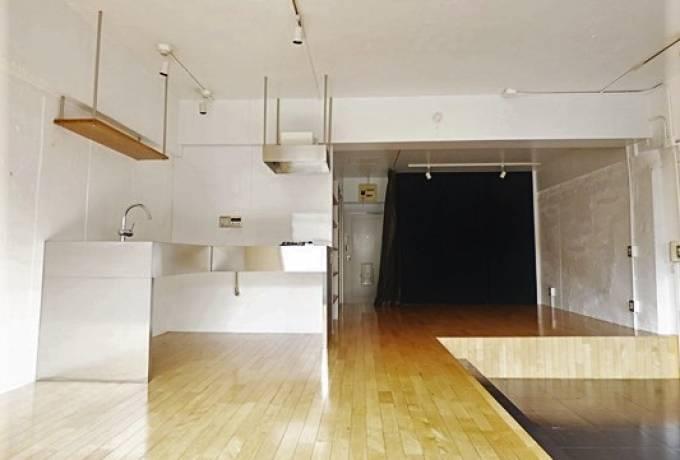 三鈴ノール 105号室 (名古屋市中村区 / 賃貸マンション)