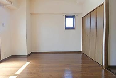 ファーリーヒルズ 102号室 (名古屋市熱田区 / 賃貸マンション)