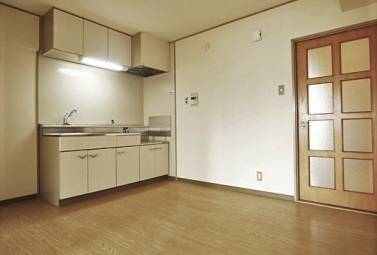 矢野マンション 506号室 (名古屋市千種区 / 賃貸マンション)