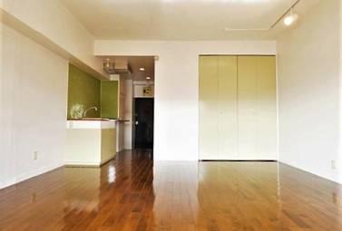 第1三鈴ビル 306号室 (名古屋市中村区 / 賃貸マンション)