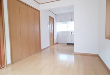 平和ヶ丘借家 5号室 (名古屋市名東区 / 賃貸一戸建)