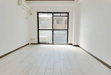 イーストアベニュー 3B号室 (名古屋市天白区 / 賃貸マンション)