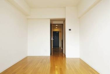 リバーコート砂田橋I 1004号室 (名古屋市東区 / 賃貸マンション)