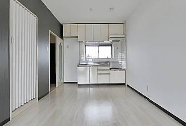 第39オーシャンハイツ 802号室 (名古屋市天白区 / 賃貸マンション)