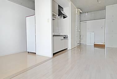 MTビルディング 803号室 (名古屋市千種区 / 賃貸マンション)