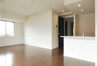 ロイヤルパークスERささしま 601号室 (名古屋市中村区 / 賃貸マンション)