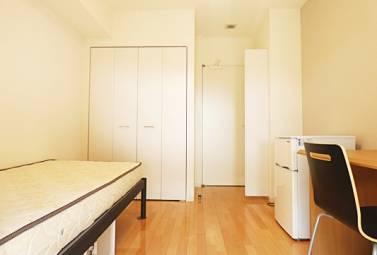 ロイヤルパークスERささしま 4D-4号室 (名古屋市中村区 / 賃貸マンション)