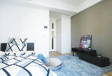 ヴィークブライト名古屋東別院 1304号室 (名古屋市中区 / 賃貸マンション)
