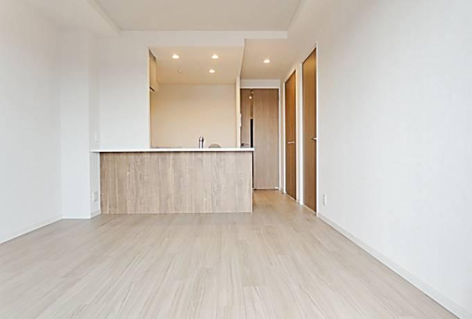 Grand Palace IKAI 202号室 (名古屋市瑞穂区 / 賃貸マンション)
